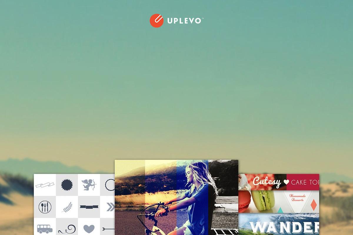 phần mềm chỉnh sửa ảnh đẹp online miễn phí