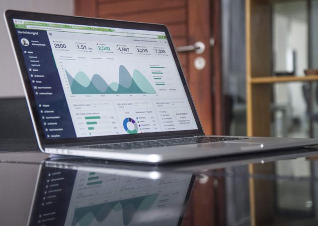 Xây dựng chiến lược Marketing hiệu quả
