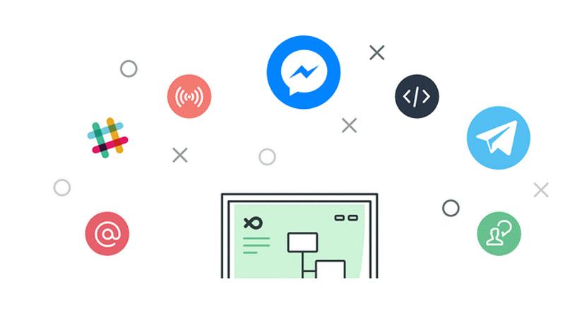 Tool tạo chatbot