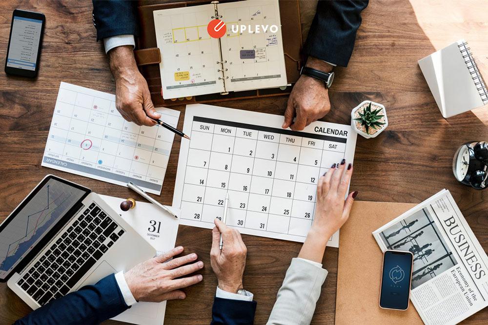 Top lĩnh vực kinh doanh đơn giản siêu lợi nhuận