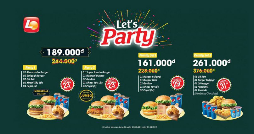 up-sell-lotteria