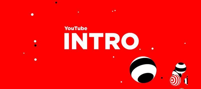 chèn thêm Intro và Outro Video