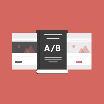 sự quan trọng của A/B Testing