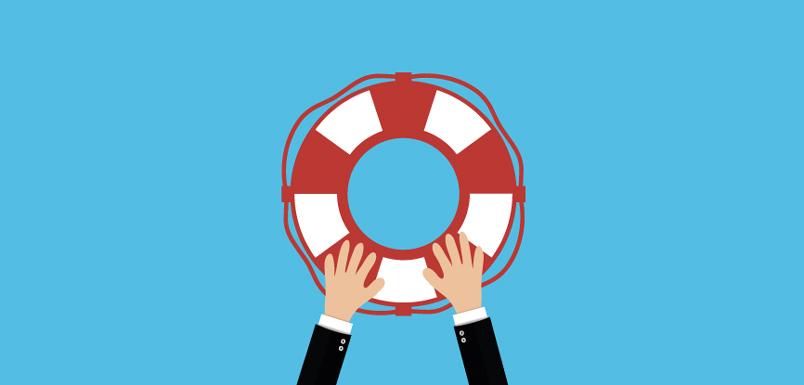 Crisis management - quản trị khủng hoảng là gì