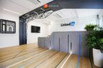 hướng dẫn sử dụng LinkedIn Business cho doanh nghiệp