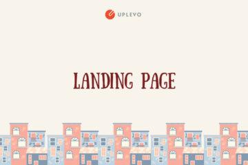 tăng tỷ lệ chuyển đổi Landing Page