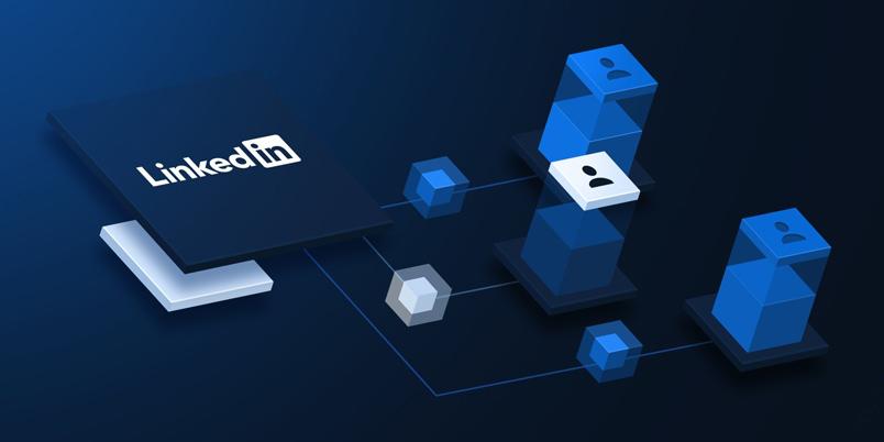 thiết lập chiến lược Marketing trên LinkedIn
