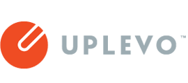 Uplevo Logo
