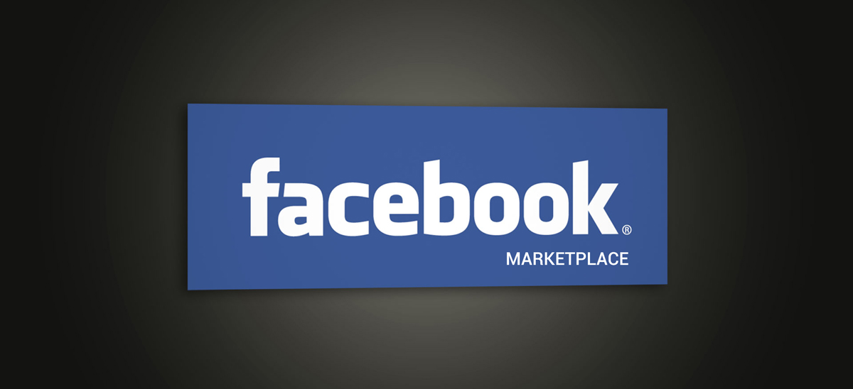 Facebook Marketplace chính thức ra mắt: Đã có thể bán hàng ngay trên nick cá nhân.