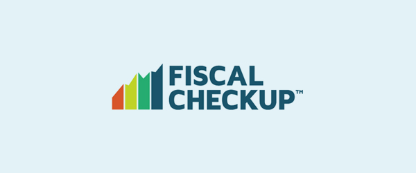 10-thiet-ke-logo-Fiscal-Checkup