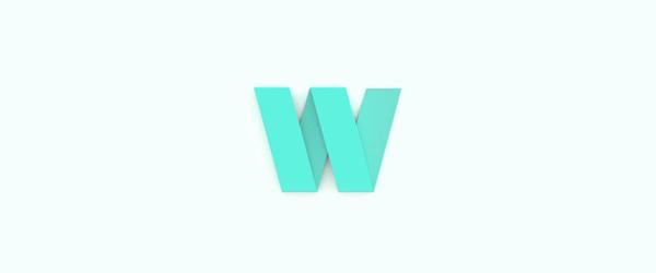 10-thiet-ke-logo-Washington