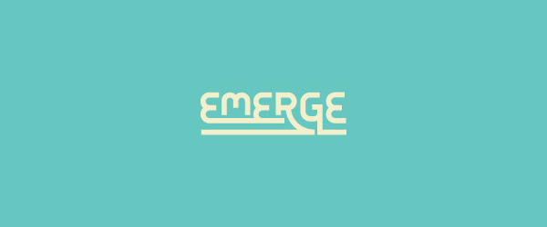 10-thiet-ke-logo-Emerge