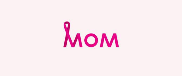 10-thiet-ke-logo-Mom