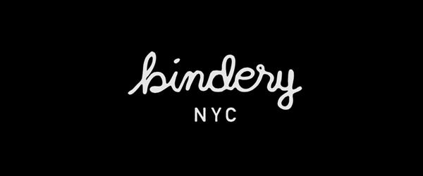 10-thiet-ke-logo-Bindery NYC