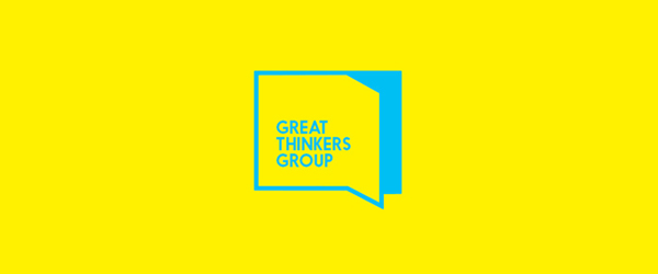 10-thiet-ke-logo-Great Thinkers Group