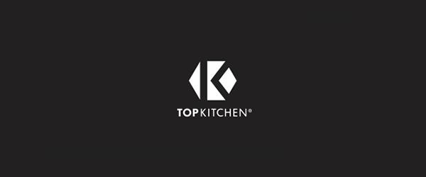 10_thiet_ke_logo_dac_sac_thang_9-09