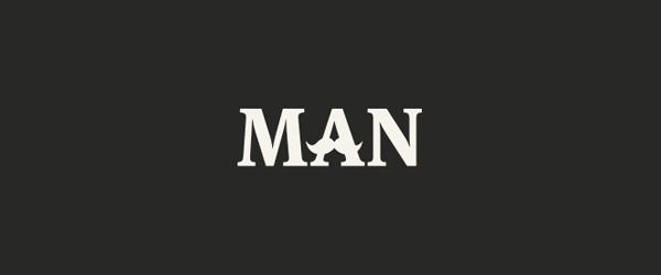 110-thiet-ke-logo-man