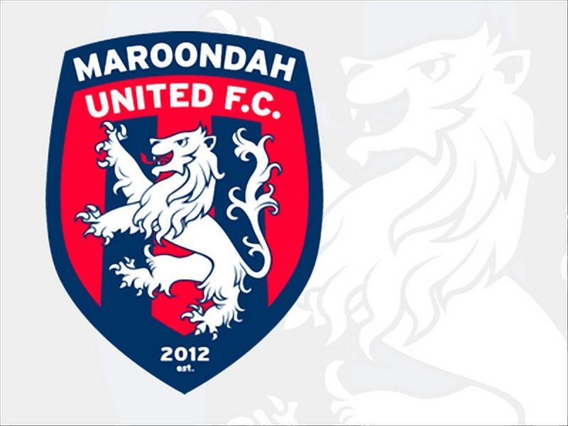 logo cua MUFC Logo