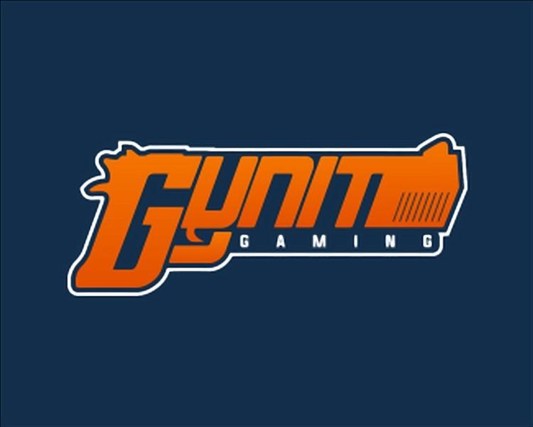 logo của GuNitGaming