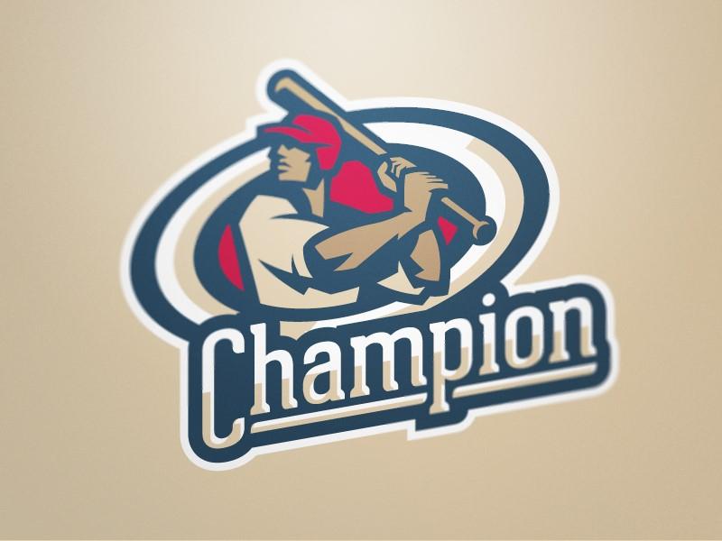 logo cua Champion 1