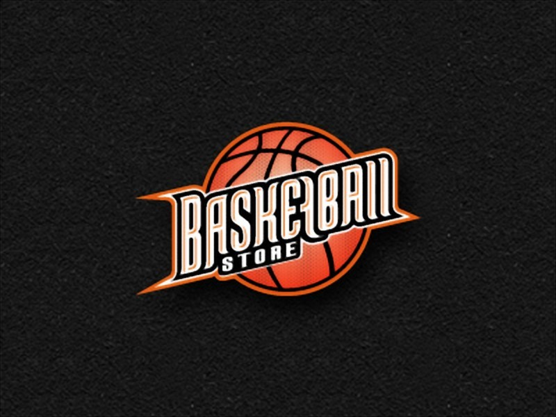 logo cua Basketball Store