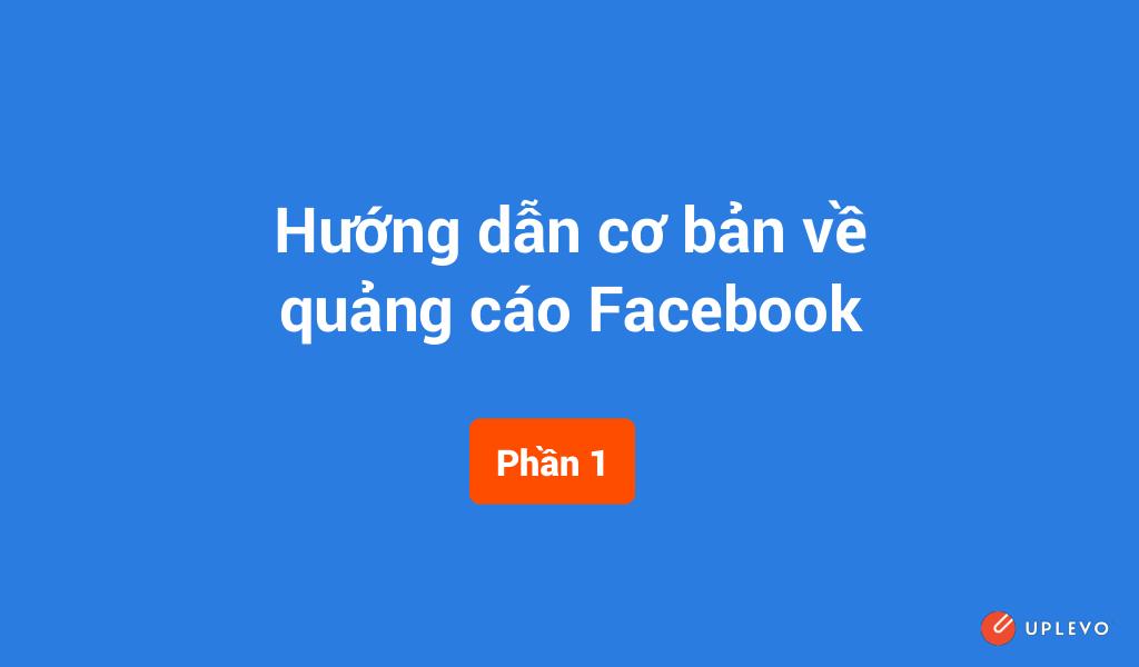 huong-dan-co-ban-quang-cao-facebook