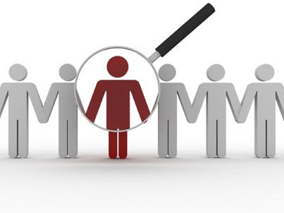 tiếp cận khách hàng mục tiêu