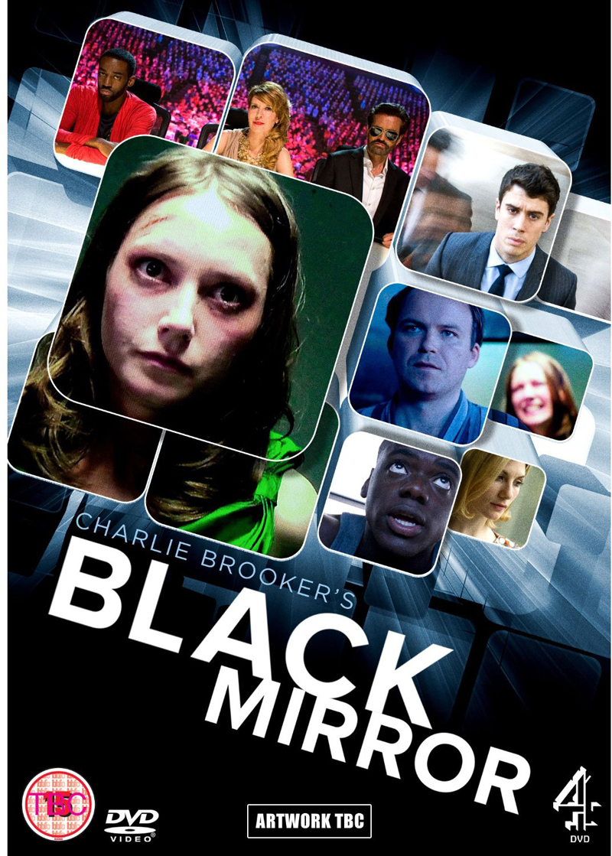 phim black mirror