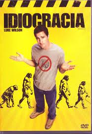 phim idiocracy