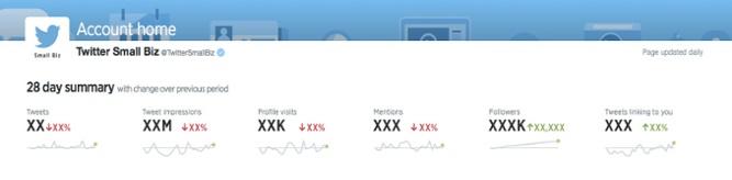 5-dieu-ban-chua-biet-viet-ve-twitter-analytics-1.jpg