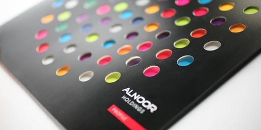 alnoor 1