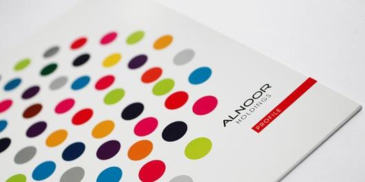 alnoor 2