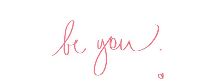 ảnh bìa be you