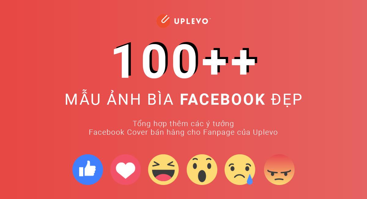 Tải Miễn Phí 100+ Ảnh Bìa Facebook, Facebook Cover Đẹp