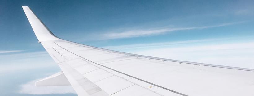 ảnh bìa facebook đẹp máy bay