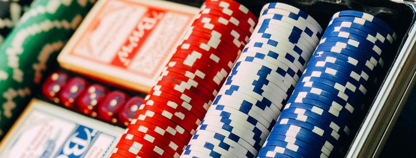 ảnh bìa facebook poker