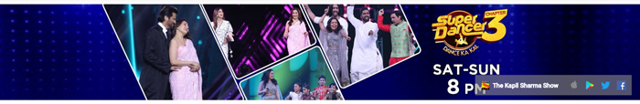 ảnh bìa Youtube đẹp SET India