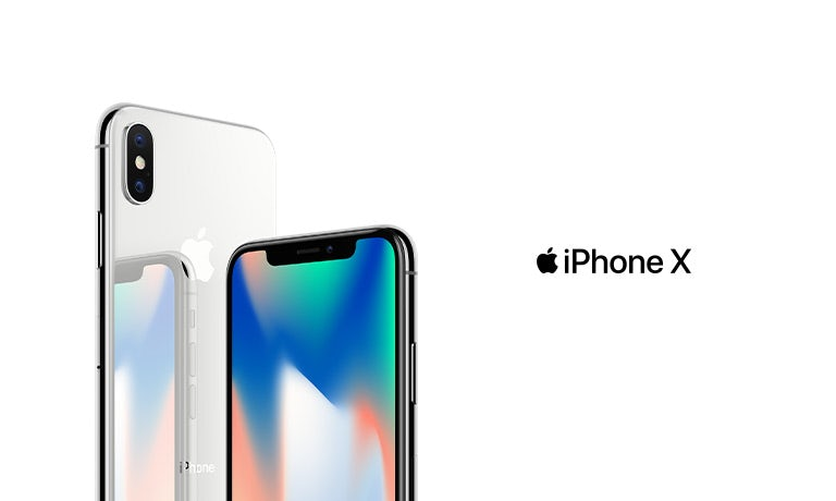 bài học về logo của Apple