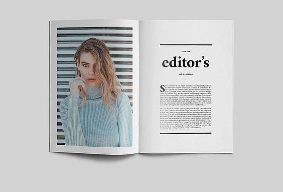 , In Catalogue Giá Rẻ, Đẹp – Kiến Thức In Ấn Catalogue