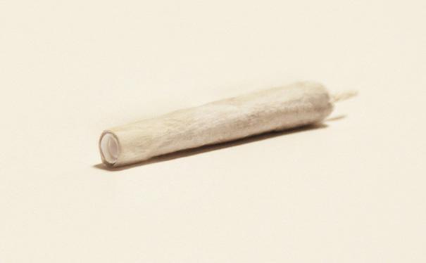 card visit làm đầu lọc điếu thuốc