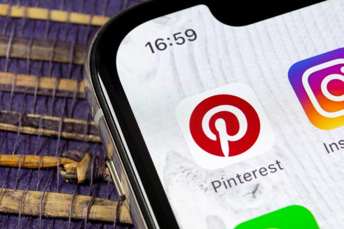 chạy quảng cáo pinterest có thực sự phù hợp