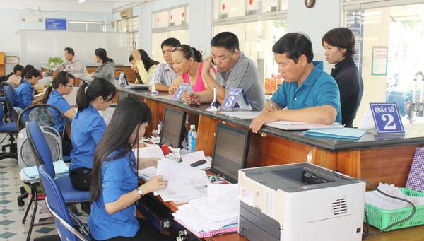 chi phí đăng ký thành lập công ty