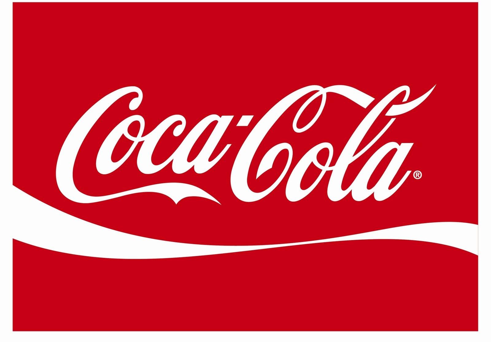 chọn lựa kiểu chữ trong logo