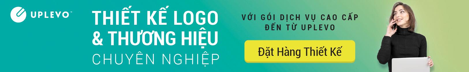 dịch vụ thiết kế Uplevo
