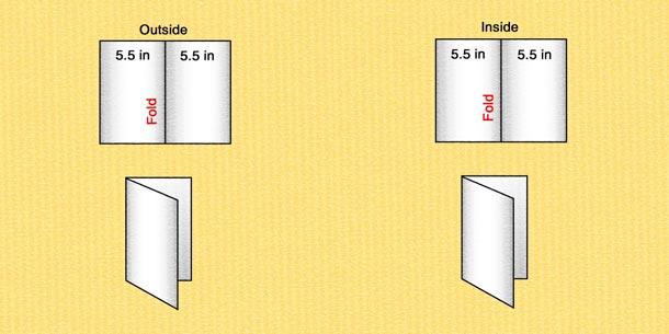 định dạng kích thước in brochure 2