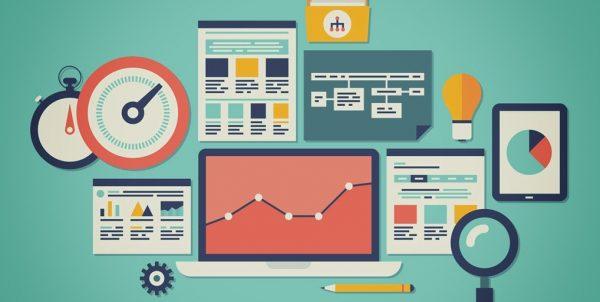 đo lường hiệu quả của chiến lược marketing