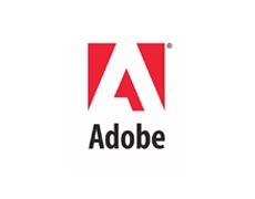 font chữ của adobe
