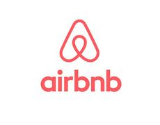 font chữ của airbnb