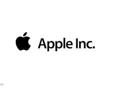 font chữ của apple