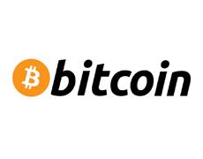 font chữ của bitcoin